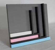 artist-johannes-blonk-title-3-mats-year-2013.jpg