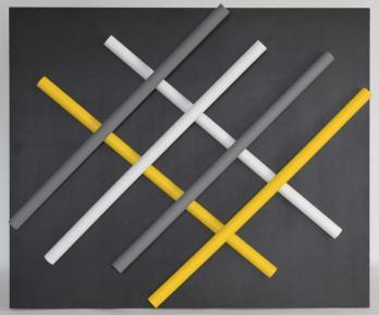 artist-johannes-blonk-title-flyover-year-2013.jpg