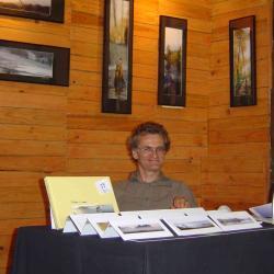 Bernard BISCHOFF (2007)