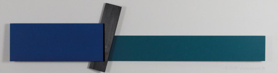 Bleuquoise (cropped) © Johannes BlonK