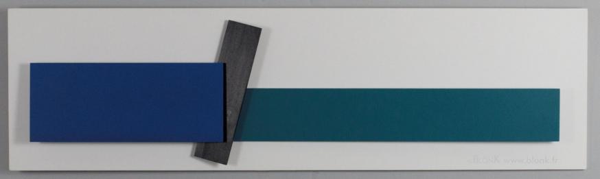 Bleuquoise © Johannes BlonK