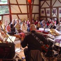 Concert sept. 2006
