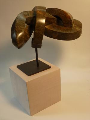 Riethmuller sculp 008