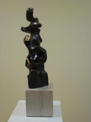 Riethmuller sculp 054