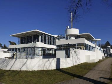 Zonnestraal Hilversum NL